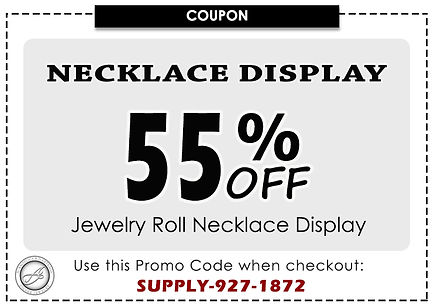 PromotionWix_NecklaceDisplay.jpg