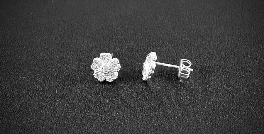 CZ FLOWER 10MM