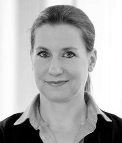 Astrid Müller - Agentur Donau (Foto)