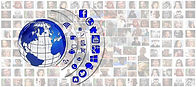 socialmedia02.jpg