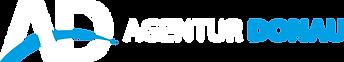 Agentur Donau Logo