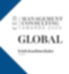Copy of EJ Global CEO Awards 2020 (2).pn