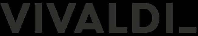 vivaldi logo.png