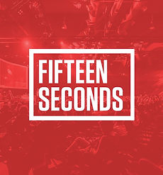 fifteen_seconds_festival.jpg
