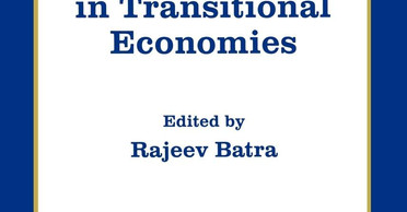 Branding Challenges for Transitional Economy Firms in Local Markets