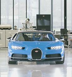 181017173710-bugatti-chiron-factory-inte