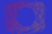 TIF Blue Background.png