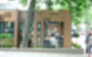 SSA50758R_edited_edited.jpg
