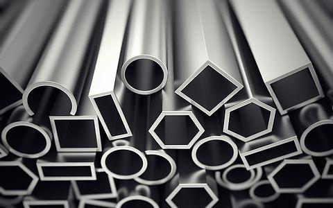 Aluminum-or-Aluminium-ftr.jpg