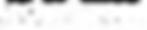 Technowood Vectoral Logo-alb.png