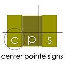 cps-logo square.jpg