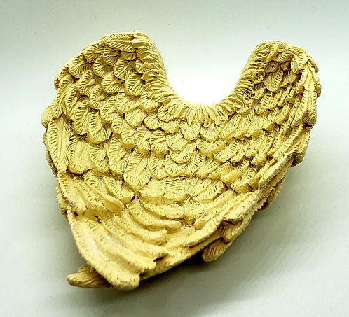 Angel Wings (Coin Holder or Trinkets)