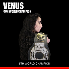 World Championship.png