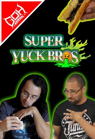 Super Yuck Bros Poster Imdb.png