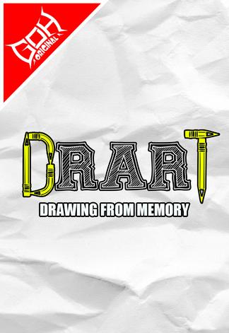 Drart Poster Imdb.png