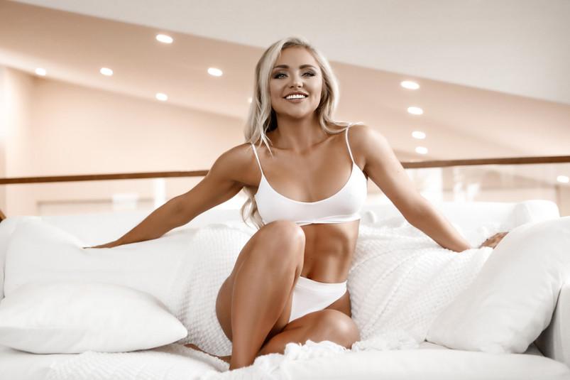 Jenna-271.jpg