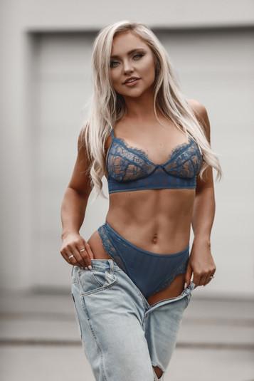 Jenna-436.jpg