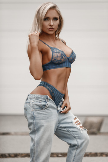 Jenna-396.jpg