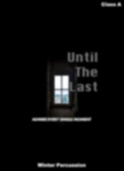Until The Last.png