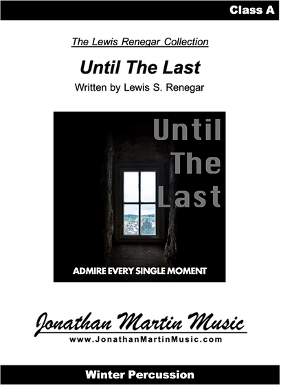 Until The Last.png