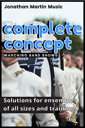 marching-band-music-for-small-bands 01.p
