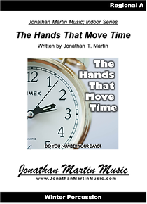 The Hands That Move Time.png
