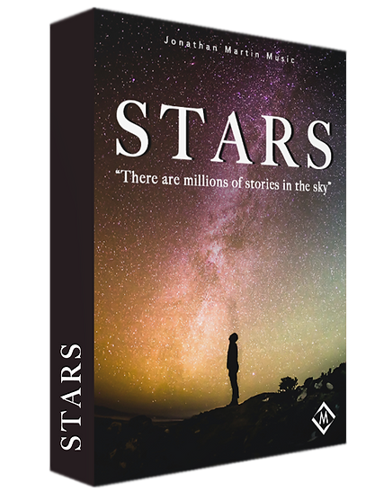 STARS final box 2.png