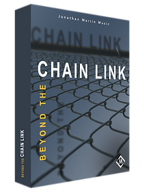 Chain Link final box 2.png