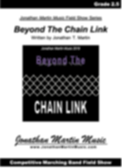 Beyond the Chain Link Cover.png