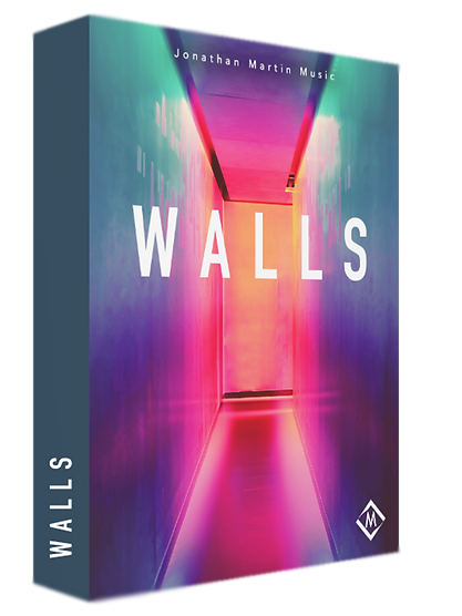 Walls final box 2 (1).png