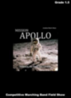 Mission Apollo Logo.png