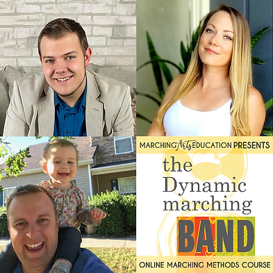 The-Dynamic-Marching-Band-Online-Marchin