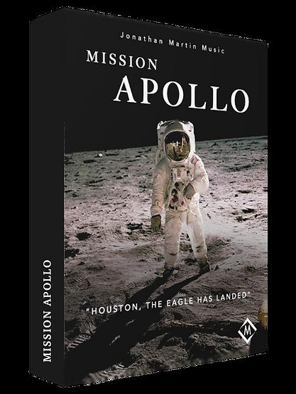Mission Apollo final box 2.png