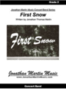First Snow Cover.jpg