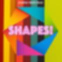 shapes logo_final.png