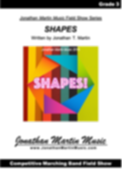 Shapes Cover.png
