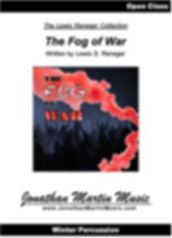 Fog of War.png