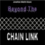 Beyond the chain link logo_final.png