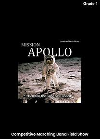 Mission Apollo_new.png