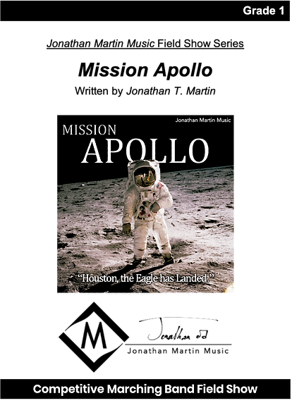 Mission Apollo_new.png