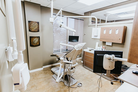 Kelowna Dentist-hyg op.jpg