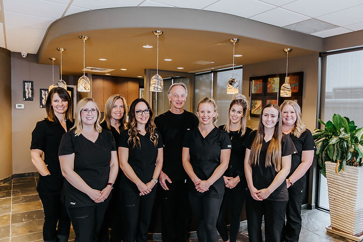Kelowna Dentist-15 group 2 fave.jpg