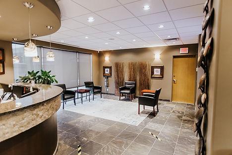 Kelowna Dentist-11 reception covid.jpg