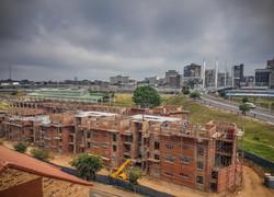 Heritage View, Johannesburg