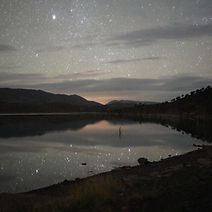 Una_noche_perdido_en_el_desierto_-_David