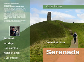 Serenada Book Cover BIL.jpg