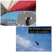 Fotogenic_7435f470-f0b7-49b1-904b-1f4eef