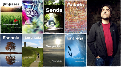 8 Books ESP.png