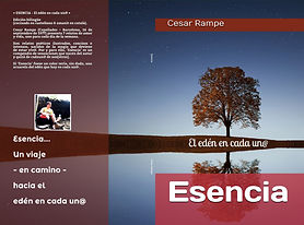 Esencia Book Cover BIL.jpg