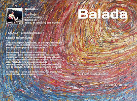Balada Book Cover SPA.jpg